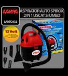 LAMPA AAS871 Aspirator, masina de curatat