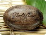 Dudu-Osun Afrikai fekete szappan (150 g)