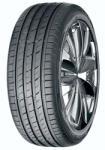 Nexen N'Fera SU1 XL 275/40 R19 105Y Автомобилни гуми