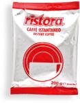 ristora Instant Italiano 200g