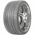 Continental ContiSportContact 5P 325/35 R22 110Y Автомобилни гуми