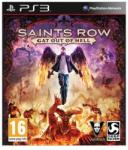 Deep Silver Saints Row Gat Out of Hell (PS3)