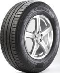 Pirelli Carrier XL 175/70 R14 88T Автомобилни гуми
