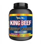 Ronnie Coleman Signature Series King Beef - 1750g