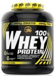 ALL STARS Whey Protein - 2000g