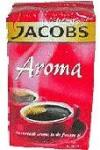 Jacobs Aroma 250g