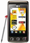 LG KP500 Cookie Мобилни телефони (GSM)