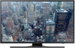Samsung UE48JU6400 Televizor LED, Televizor LCD