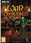 Subterranean Games War for the Overworld [The Underlord Edition] (PC) Játékprogram