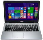 ASUS X555LB-XX025D Laptop