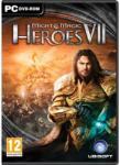 Ubisoft Might & Magic Heroes VII (PC) Software - jocuri