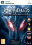 Kalypso Dungeons [Game of the Year Edition] (PC) Software - jocuri
