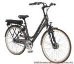 Z-Tech ZT-79 Bicicleta