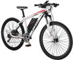 Z-Tech ZT-82 Bicicleta