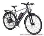 Z-Tech ZT-81 Bicicleta