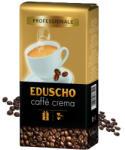 Eduscho Caffe Crema boabe 1kg