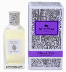 Etro Shal Nuar EDT 50ml Парфюми