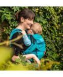 emeibaby SSC Toddler Marsupiu bebelusi