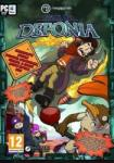 Daedalic Entertainment Chaos on Deponia (PC) Software - jocuri
