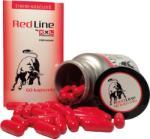 RedLine kapszula 60db