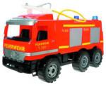 LENA Maşină gigant de pompieri în cutie (PEP-LENA-02028)