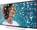 Sony Bravia KDL-40R550C Televizor LED, Televizor LCD