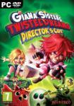 Soedesco Giana Sisters Twisted Dreams [Director's Cut] (PC) Jocuri PC