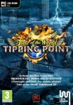 Lace Mamba Fate of the World Tipping Point [Collector's Edition] (PC) Software - jocuri