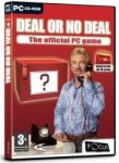 Focus Multimedia Deal or no Deal (PC) Software - jocuri