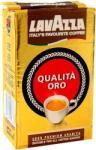 LAVAZZA Qualita Oro Macinata 250g