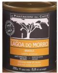 Le Piantagioni del Caffè Lagoa Do Morro Macinata 250g