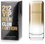 Carolina Herrera 212 VIP Men Club Edition EDT 100ml Парфюми