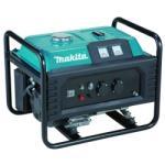 Makita EG2250A Генератор, агрегат