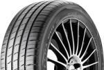 Nexen N'Fera RU1 XL 235/55 R17 103V Автомобилни гуми