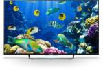 Sony Bravia KDL-40W705C Televizor LED, Televizor LCD