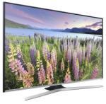 Samsung UE43J5500 Televizor LED, Televizor LCD