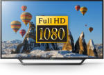 Sony Bravia KDL-48W705C Televizor LED, Televizor LCD