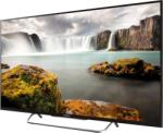 Sony Bravia KDL-32W705C Televizor LED, Televizor LCD