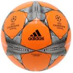 Adidas 2015 UEFA Champions League Final Glider
