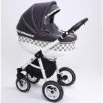 Baby Merc Neo Style Carucior