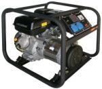 Hyundai HY3100 Генератор, агрегат