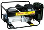 Energy 10000 ME Generator