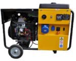 Vanguard ESE12000TV/E Generator