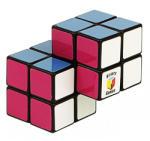 Riviera Games Multi kocka - dupla 2 x 2 x 2