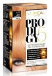 L'Oréal Prodigy 8.34 Rezes Világosszőke