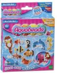 Flair Aquabeads utántöltő Óceán (20FLR79138)