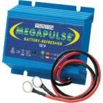Novitec Megapulse 12V