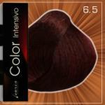 Carin Haircosmetics Color 6.5 Hajfesték 100ml