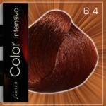 Carin Haircosmetics Color 6.4 Hajfesték 100ml