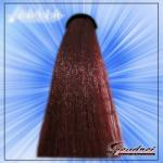 Carin Haircosmetics Color 4.6 Hajfesték 100ml